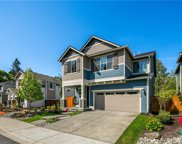 2208 Cady Dr, Snohomish image