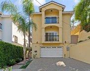913     Montecito Drive, Los Angeles image