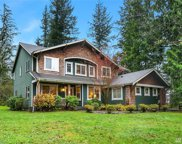 47229 SE 157th Place, North Bend image