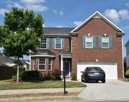 4605 Meadowside Terrace, High Point image