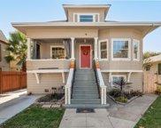 2706  U Street, Sacramento image