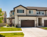 1055 W Chimney Pass Dr, Bluffdale image