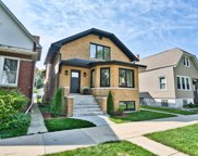 5745 West Grace Street, Chicago image