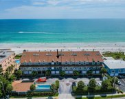 18832 Gulf Boulevard Unit 6, Indian Shores image