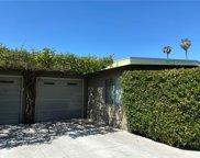 537     Bernard Street   A Unit A, Costa Mesa image