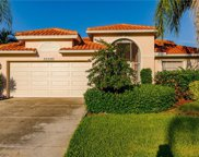 12740 Dresden  Court, Fort Myers image