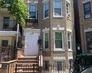 32-21 101st  Street, E. Elmhurst image