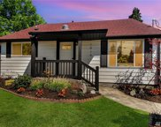 1014 SW 126th St, Seattle image