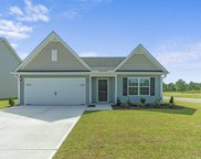 7109 Brittany Pointer Court, Wilmington image