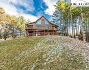 325 American Drive, Piney Creek image
