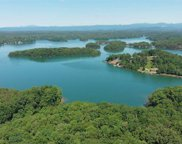 Keowee Trail, Six Mile image