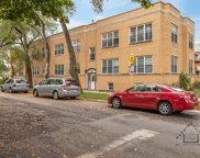 6932 W Medill Avenue Unit #2G, Chicago image