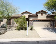 15822 N 107th Place, Scottsdale image