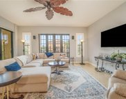 23161 Fashion Dr, Estero image