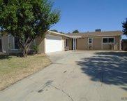 1113 McKinley, Bakersfield image