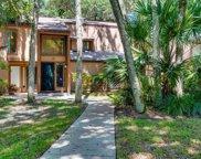 18 Masters Court, Palm Coast image