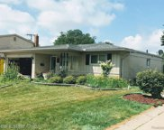37823 Hanson Dr, Sterling Heights image