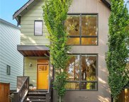 2143 8th Ave W, Seattle image