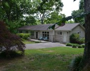 1603 Autry Way, Knoxville image
