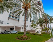 15901 Collins Ave Unit #4103, Sunny Isles Beach image