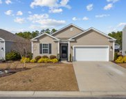 189 Mountain Ash Ln., Myrtle Beach image