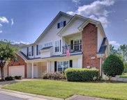 2807 Rose Garden Way, South Central 2 Virginia Beach image