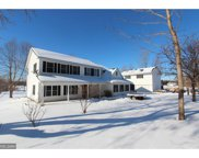 24776 Heath Avenue N, Forest Lake image