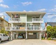 7 Sunset Avenue Unit #Unit # 2, Wrightsville Beach image