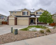 6557 Marble Lane, Castle Rock image