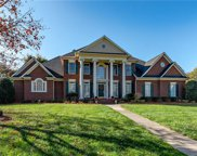 5810  Woodleigh Oaks Drive, Charlotte image