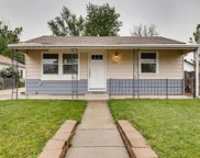 7890 Olive Street, Commerce City image