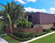 7821 78th Way, West Palm Beach image