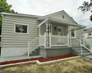 1319 Oates St, Capitol Heights image