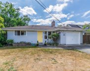 1006 10th Ave SE, Puyallup image