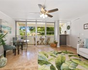 3006 Pualei Circle Unit B106, Honolulu image