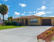 130 SW 14th Avenue, Boynton Beach image