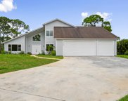 6752 149th Place N, West Palm Beach image