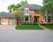 12 SYCAMORE LN, Grosse Pointe image