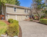 5109 137th St SE, Everett image
