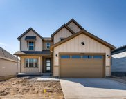 5744 Pinto Valley Street, Parker image