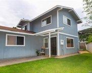 86-227 Moekolu Street, Waianae image