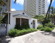 442 Kalaimoku Street, Honolulu image