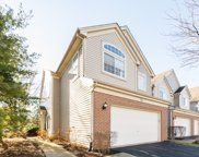 941 Creekside Court, Lombard image