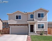 7130 New Meadow Drive, Colorado Springs image