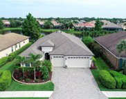 14417 Sundial Place, Lakewood Ranch image