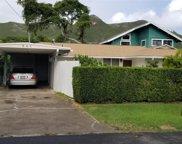 841 Kainui Drive, Kailua image