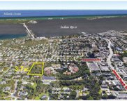 3620 NE Savannah Road, Jensen Beach image