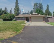 403 N Legg, Medical Lake image