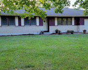 126 NW 331st Road, Warrensburg image