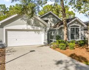 1204 Trisail Ln, North Myrtle Beach image